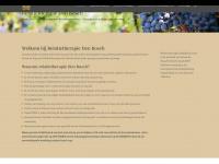 relatietherapie-denbosch.com