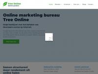 treeonline.nl