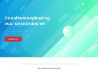 EasyParty - Software voor Catering- en Eventprofessionals