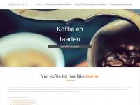 cheapcoffee.nl