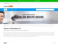 creditcardkiezer.nl
