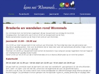 komneiwommels.nl