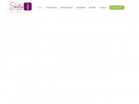 Shiatsuwijchen.nl - Shiatsutherapie praktijk in Wijchen voor pijnklachten en gezondheidsproblemen - Shiatsutherapie Wijchen | shiatsu-dorn-drukpuntmassage-stoelmassage