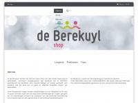 deberekuylshop.nl