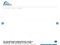 Nfljerseyscheap.net - NFLJ Home Improvement – Making Your Projects Easier