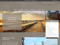stadshoteldoesburg.nl