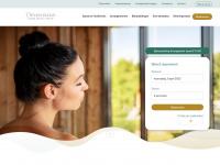 saunadevarana.nl