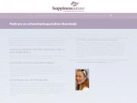 happinessaanzee.nl
