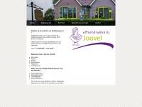 joovel.nl