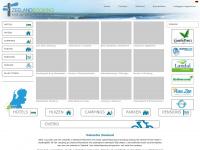 zeeland-booking.nl