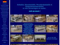 woonkeukentafel.nl
