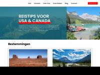 reistipsnoordamerika.nl