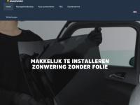 solarplexius.nl