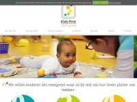 kidsfirst.nl