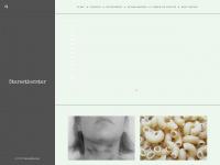 sterestherster.nl