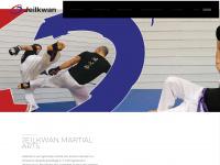 jeilkwan.nl
