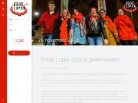 rodeloper.nl