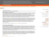 Krossblog