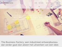 the-business-factory.nl