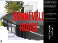 sonneveldhouse.com