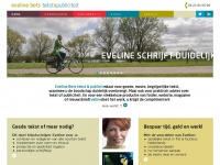 Tekstvanbets.nlTekstschrijver