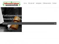 faillissementopkoper.nl