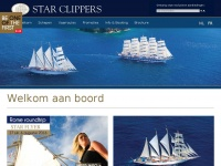 starclippers.be