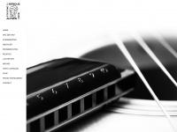 Seriousmusicalphen.nl - Serious Music Alphen Serious Music Alphen