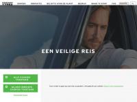 nokiantyres.nl