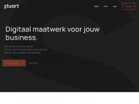 stuartict.nl