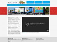 lesrives.com