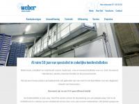weberkoudetechniek.nl