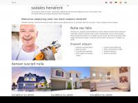 Orologiimitazionestore.it - Replicas de relojes suizos