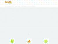 ziezoharderwijk.nl