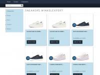 sneakers-winkelexpert.nl