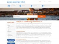 zwemkleding-winkelexpert.nl