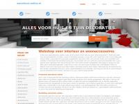 warenhuis-online.nl
