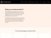 keukenaccessoires-expert.nl