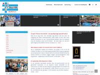 Sleen4life – het Roparunteam uit Sleen