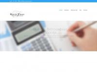 Floor-administratie.nl - Floor Administratie | Vakkundig, betrouwbaar, persoonlijk
