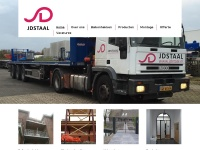 jdstaal.nl
