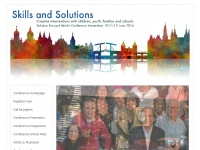 solution-focused-world-conference.nl