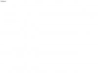 Optimisers.nl