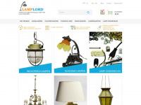 lamplord.nl