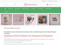 borduur-kado.nl