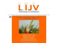 lijvkinderyoga.nl