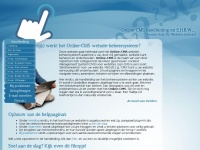 online-website-beheer.nl