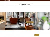 kappersinc.nl