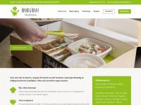 Handgraaf-maaltijden.nl - Handgraaf maaltijden – bezorging van warme en koude maaltijden | Al 14 jaar uw maaltijdspecialist!