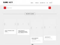 Steam, Origin of uPlay game key kopen? - Game Key - De nieuwste games voor de laagste prijs!